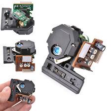 KSS-240A Optical Blue Lens Mechanism HS711 DVD Electronic Component