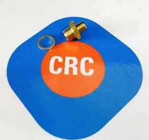 RACCORDO RICAMBIO CALDAIE ORIGINALE RIELLO CODICE: CRC4363136
