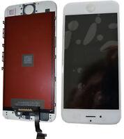 Retina Display für Original iPhone 6 in weiß Glas Touchscreen LCD Händler