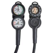 Seac Console 3 Depth, Pressure & Compass