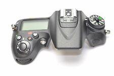 Genuine Nikon D7100 Camera Top Cover Unit Assembly Replacement Repair Part
