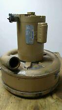 Rema Dri-Vac Head RP-2 220V single phase