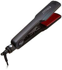 "FHI Heat Platform Tourmaline Ceramic Professional Hair Styling Flat Iron 1-3/4"""