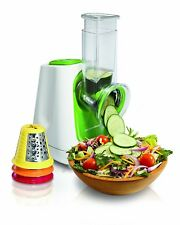 Hamilton Beach Salad Xpress™ Compact Food Processor (70950C)