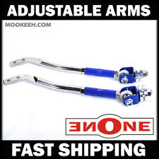 Mookeeh MK1 Adjustable Tension Rods Starion Conquest Turbo