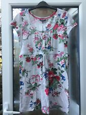A10 Laura Ashley Dress Size 10 Floral NEW WITH TAGS