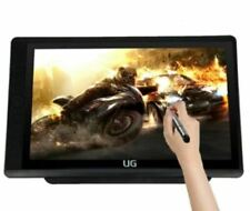 UGEE UG-16W 39.6cm 5080 LPI Full HD Pen Touch Drawing Tablet Digitizer