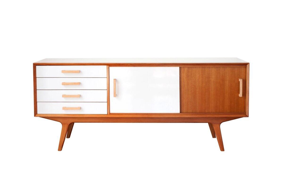 the-vintage-sideboard