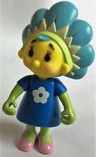 """VIOLET – FIFI AND THE FLOWERTOTS - ACTION FIGURE 3"""""""