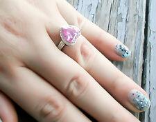 Sailor Moon Engagement Ring Sailor Moon Jewelry Sailormoon Ring Sailor Moon Gift