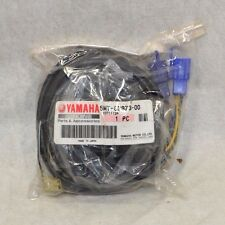 YAMAHA HANDLE SWITCH 5MT-83973-00