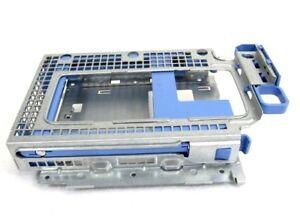 """DELL OptiPlex 3010 SFF MX60047 3.5"""" Caddy and Cage 66-1"""