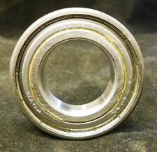 KOYO BEARING, 6006Z, 30 X 55 X 13 MM