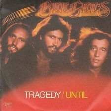 4203  BEE GEES  TRAGEDY
