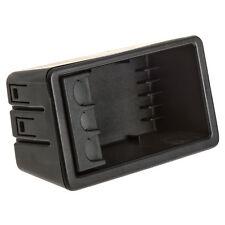 Interior consoles parts for 2011 silverado ebay - 2011 chevy silverado interior parts ...