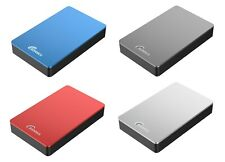 SONNICS External Hard drive 320GB 500GB 1TB 1.5TB 2TB 3TB 4TB USB 3.0 WIN MAC