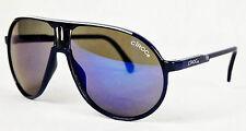 Ciroc Vodka, Racing-Sport Sonnenbrille UV 400 Kat.3, blaue Ausführung