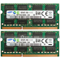 New 16GB 2x8GB PC3-12800 DDR3-1600 Memory For Mac mini  Late 2012  MD387LL A1347