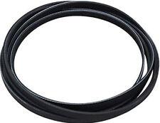 4400EL2001F Kenmore Dryer Belt Poly