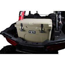 Rider Cargo Cooler Mounting Rack And Yeti Tunda 35 POLARIS RZR XP 1000 XP 4 1000