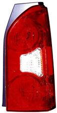 New right passenger tail light fit for 2010 2011 2012 2013 2014 2015 Xterra