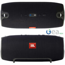 JBL XTREME Speaker Bluetooth Cassa Portatile Impermeabile Waterproof 40Wat Nero
