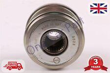 Alternator Freewheel Clutch for ALFA CADILLAC FIAT LANCIA SAAB