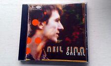 Neil Finn - One Nil (2001) cd