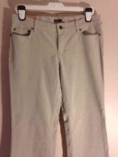 J.CREW Stretch Regular 8 Pants for Women