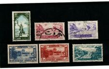 More details for lebanon stamps excellent condition