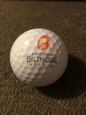 Arizona Biltmore Golf Club Prov1 Adjacent to the Arizona Biltmore Resort
