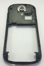 OEM Mid Frame Housing Chassis Sprint Samsung Epic 4G SPH-D700 Parts #32