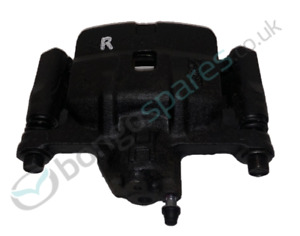 MAZDA BONGO / FORD FREDA Reconditioned Rear Brake Caliper Driver side (O/S)