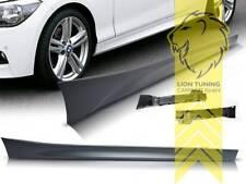 Seitenschweller für BMW 1er F20 für 5-Türer auch für M-Paket
