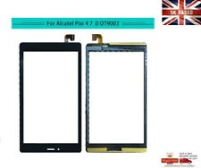 Touch Panel Digitizer Screen For Alcatel OneTouch Pixi 4 3G 9003X 9003 7'' UK