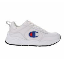 Champion Tennis Shoes for Men for sale