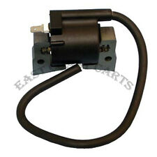 Club Car Ignition Coil 1992-1996 FE290-FE350 1016492