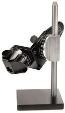 GRS® Tools 003-570 Dual Angle Sharpening Fixture for Power Hone
