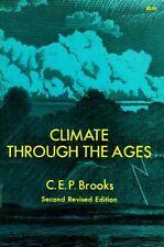Paleoclimatology Nile Valley Egypt 6000BC Ice Age America Blooming Sahara Arctic