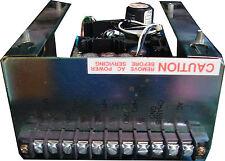 ALLEN BRADLEY 8520-OPS1 POWER SUPPLY