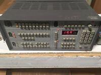 Wiltron Model 9361B Signaling Test Set