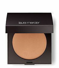 Laura Mercier Bronze Face Powders