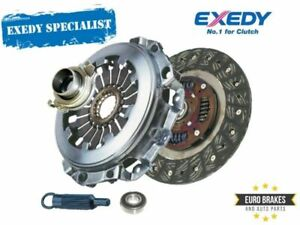 Exedy Clutch Kit for TOYOTA HILUX LN106 LN111LN167 LN147 LN169 DIESEL 3L 5L