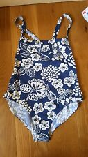 Boden swimming costume, size 12, NEW