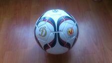 Ballon football officiel * National Vietnam * VFF 2011