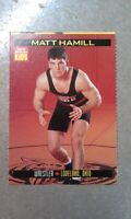 Sports Illustrated for Kids SI For Kids Olympic Amateur Wrestling GOLD YOU PICK