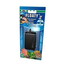 Aimant de Nettoyage JBL Floaty II S pour Aquarium