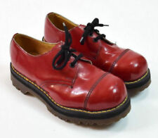 a61bb86ba2225 Leather Flats & Oxfords Vintage Shoes for Women for sale | eBay