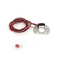 PerTronix 1168LSN6 Ignitor Ignition 6 cyl GM Delco Lobe Sensor 6V 6 Volt Neg Grd