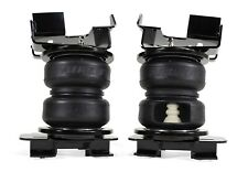 Air Lift 88385 LoadLifter 5000 Ultimate Air Spring Kit Fits 15-19 F-150